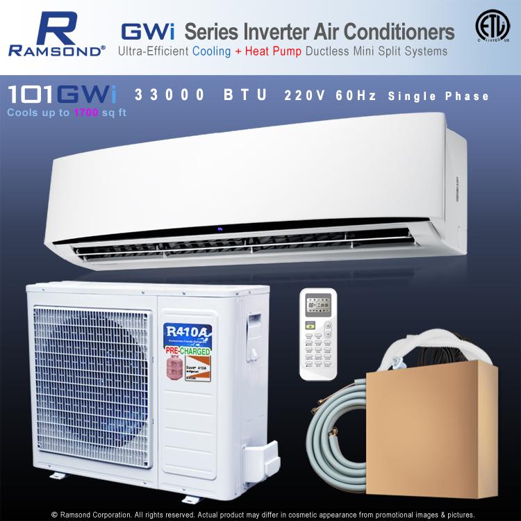 101GWi-completesystem.jpg