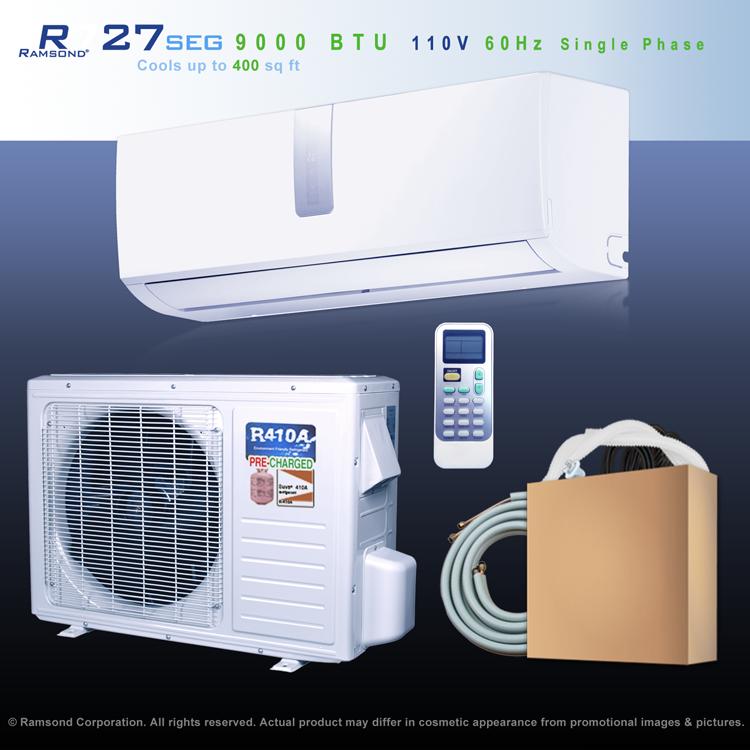 27SEG-Complete-System