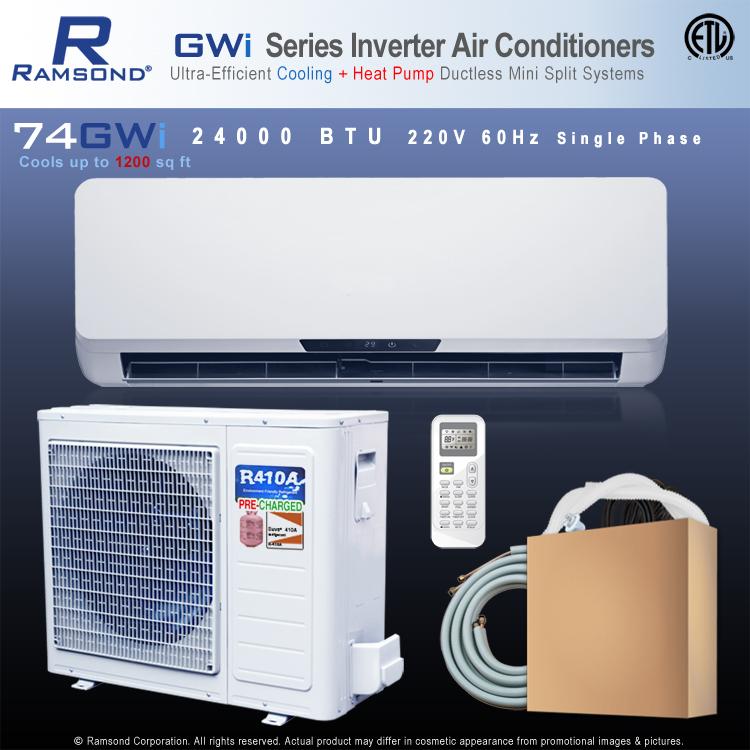 74GWi-completesystem.jpg