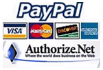 payment-options.jpeg